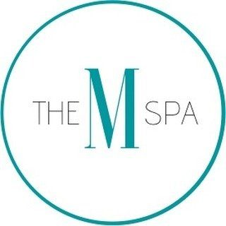 The M Spa